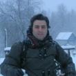 Profielfoto van Waseem