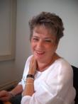 Profielfoto van Gerdie