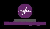 Logo van YFU Nederland