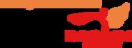Logo van VluchtelingenWerk Oost Nederland