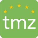 organisatie logo TriviumMeulenbeltZorg