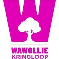 Logo van Wawollie Kringloop Almelo