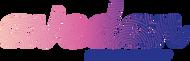 organisatie logo Avedan Welzijn