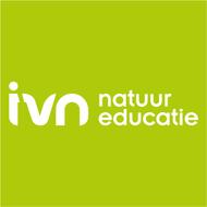 Logo van IVN Almelo