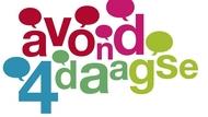 Logo van Avond4daagse Almelo
