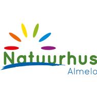 Logo van Stichting Natuurhus Almelo
