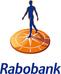 Rabobank NW Twente