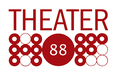 Theater Hof88