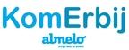 KomErbij Almelo