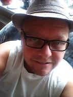 Profielfoto van Harold