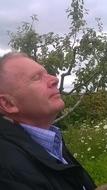 Profielfoto van Larry